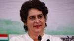यूपी में कांग्रेस की सरकार बनने पर 10 लाख रुपए तक का मुफ्त होगा इलाज, प्रियंका गांधी का ऐलान