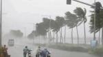 केरल में बाढ़ से बिगड़े हालात, 18 की मौत, दर्जनों लापता