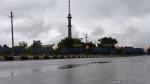 Weather Updates: तमिलनाडु समेत कई राज्यों में भारी बारिश की आशंका, दिल्ली में गिरा पारा, बढ़ी सिहरन