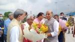 Uttarakhand : शहीद सम्मान यात्रा के लिए 18 अक्टूबर को रवाना होंगे रथ, जानिए भाजपा की रणनीति