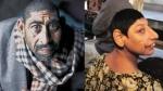 पाकिस्तान का एक और घिनौना चेहरा, परंपरा के नाम पर बच्चों को बना रहा 'रैट चिल्ड्रन'
