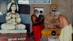 Dashara 2021 : जोधपुर में है रावण का ससुराल, दशहरा पर मनाते हैं शोक, नहीं देखते दहन
