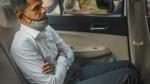 समीर वानखेड़े के संगीन आरोपों पर मुंबई पुलिस ने दिया ये जवाब