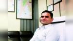 NCB डायरेक्टर समीर वानखेड़े पर लगे आरोपों की जांच के लिए मुंबई पुलिस ने अधिकारी नियुक्त किया