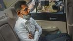 समीर वानखेड़े पर कार्रवाई की तलवार, भ्रष्टाचार के आरोपों की जांच के लिए कल मुंबई पहुंचेगी एनसीबी टीम