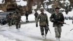 सेना के टॉप कमांडरों की चार दिवसीय कॉन्फ्रेंस आज से दिल्ली में, LAC के हालात की करेंगे समीक्षा
