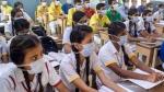 आंध्र प्रदेश सरकार के सर्वे के बाद 8 हजार से अधिक बच्चों ने स्कूलों में लिया एडमिशन, पहले करते थे खेती