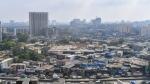 महामारी शुरू होने के बाद पहली बार मुंबई में कोरोना से नहीं हुई कोई मौत
