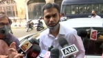 समीर वानखेड़े ने मुंबई पुलिस कमिश्नर को लिखा पत्र, मांगी झूठे आरोपों पर कार्रवाई से सुरक्षा
