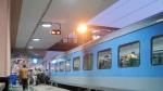 Indian Railways ने IRSDC को बंद किया, क्या होगा इसका असर ? जानिए