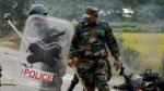 त्रिपुरा पुलिस का दावा- मस्जिद जलाए जाने की खबर गलत, वायरल हो रही तस्वीर है फर्जी