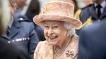 ब्रिटेन की महारानी को है नौकर की तलाश, बड़े-बड़े अधिकारियों से ज्यादा सैलरी और सुविधाएं, जानिए शर्तें