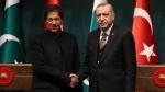 FATF क्या है, जिसने पाकिस्तान के 'भाईजान' तुर्की को भी ग्रे लिस्ट में डाला? जानिए क्या होगा असर