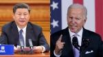 चीन ने अमेरिकी राष्ट्रपति बाइडेन को दी चेतावनी, गलती से भी इस मुद्दे पर मुंह मत खोलना, जुबान भी फिसली तो...