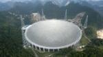एलियंस के गुप्त राज खोलेगा दुनिया का सबसे विशालकाय चायनीज टेलीस्कोप? अहम संकेत हाथ लगे
