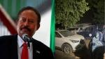सूडान में इस्लामवादियों ने किया सत्ता का तख्तापलट, प्रधानमंत्री समेत कैबिनेट मंत्री हिरासत में लिए गये