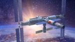 चीन ने बनाया स्पेस में सैटेलाइट विध्वंसक हथियार, जिनपिंग ने विनाशकारी हथियार बनाने के दिए आदेश
