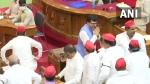 यूपी विधानसभा उपाध्यक्ष बने सपा विधायक नितिन अग्रवाल, मिले 304 वोट