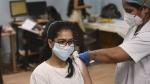 दिल्ली के 90 प्रतिशत लोगों में कोरोना की एंटीबॉडी, छठे सीरो सर्वे में सामने आई बात: सूत्र