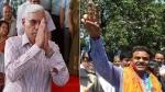 क्यों विनोद राय के संजय निरुपम से माफी मांगने से CAG की प्रतिष्ठा गिरी है ?