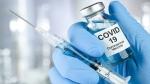 कोवैक्सीन को अक्टूबर के अंत तक WHO से मिल सकती है आपात इस्तेमाल की मंजूरी