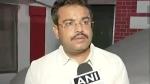 लखीमपुर हिंसा के मुख्य आरोपी आशीष मिश्रा को हुआ डेंगू, जेल के अस्पताल में किया गया भर्ती