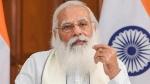 पीएम मोदी आज यूपी को देंगे 9 मेडिकल कॉलेज की सौगात, 5200 करोड़ की योजनाओं का करेंगे उद्घाटन