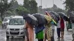 Weather Updates: तमिलनाडु-केरल में भारी बारिश के आसार तो वहीं दिल्ली समेत कई राज्यों में गिरेगा पारा