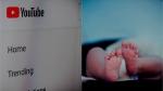 केरल में नाबालिग लड़की ने YouTube वीडियो देखकर बच्चे को जन्मा, घरवालों को पता ही नहीं था