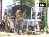 Shillong Violence: शिलांग में कर्फ्यू जारी, इंटरनेट और मोबाइल पर भी रोक बरकरार