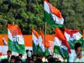 मध्य प्रदेश: टिकट कटने से नाराज वरिष्ठ कांग्रेसी नेता ने खाया जहर, हालत गंभीर