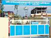 देहरादून: मां के कत्ल के आरोप में बंद किशोरी की बालिका निकेतन में संदिग्ध मौत