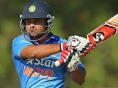 विराट कोहली ने किसको बताया भारतीय क्रिकेट की नई खोज?