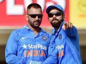 कोलकाता वनडे Live: भारत ने जीता टॉस, पहले गेंदबाजी का फैसला