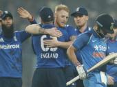 केदार ने जीता दिल, लेकिन जीत नहीं पाई टीम इंडिया