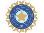इंग्लैंड के खिलाफ सीरीज के लिए भारतीय टीम का ऐलान