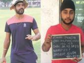 IPL में नहीं बिका ये धाकड़ क्रिकेटर, वजह आपको हैरान कर देगी