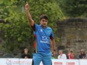 कौन हैं 4 करोड़ में नीलाम होने वाले अफगानी राशिद खान?