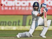 'आईपीएल के लिए धर्मशाला टेस्ट नहीं खेले विराट कोहली'