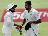आईसीसी की रैंकिंग में जडेजा, अश्विन, लोकेश राहुल का दबदबा