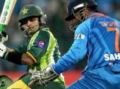 BCCI के खिलाफ कोर्ट जाने की तैयारी में पाक क्रिकेट बोर्ड