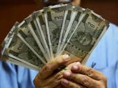 बीसीसीआई को तगड़ा झटका, हो सकता है 1500 करोड़ का नुकसान