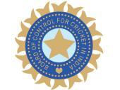ICC-BCCI विवाद बढ़ा,BCC ने ठुकराया 10 करोड़ डॉलर का प्रस्ताव
