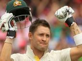ऑस्ट्रेलियाई दिग्गज ने कहा- ये भारतीय खेलेंग चैंपियंस ट्रॉफी