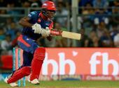 IPL 10- कैगिसो रबाडा ने राहुल द्रविड़ को  बताया बेहद खास