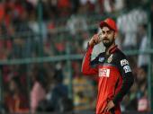 IPL10:विराट और RCB की बढ़ी मुसीबत, अब 'करो या मरो' जैसे हालत