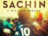 आज पर्दे पर 'सचिन: ए बिलियन ड्रीम्स': क्रेजी हुआ इंडिया