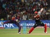 IPL 10: इंस्टाग्राम पर धोनी-डिविलियर्स से आगे रहे विराट