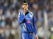 मुंबई ने जीता आईपीएल 10 का खिताब लेकिन दुखी हैं भज्जी?