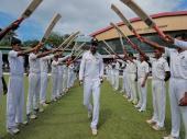 अब यहां से भी संन्यास लेगा श्रीलंका का ये दिग्गज क्रिकेटर